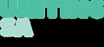 logo-uniting-sa.png