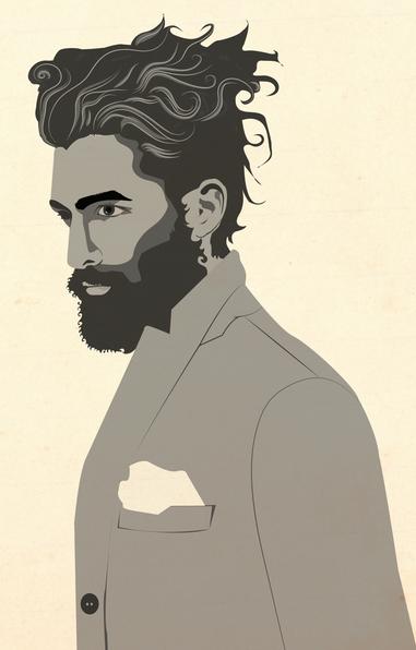 bearded-guy-illustration-01png