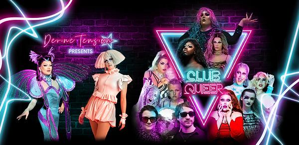 Club Queer header.png