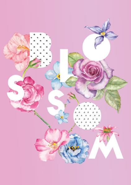 blossom-for-printpng