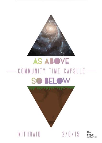 as-above-so-below-full-descriton-poster
