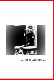 02_Fragments dvd-2.jpg