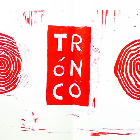grandeTRONCO2.jpg