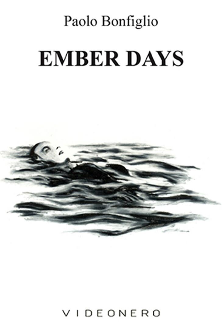 06_Ember Days sn.jpg
