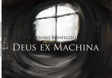 10a_Deus ex Machina.jpg