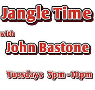 jangle time red times.jpg