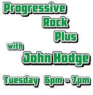 prog rock plus 1 times.jpg