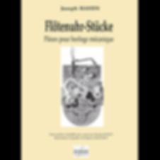 flotenuhr-stucke-pour-orgue-manuel-versi