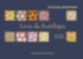 le-livre-des-sortileges-pour-orgue-1_mod