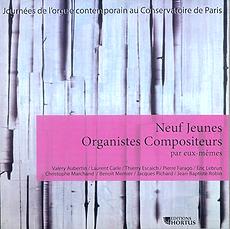 037-compositeurs_modifié.png