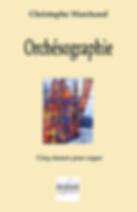 orchesographie-cinq-danses-pour-orgue-sa