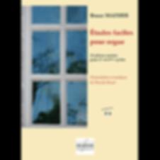 etudes-faciles-pour-orgue-version-franca