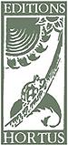 logo_haut.png