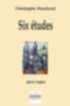 six-etudes-pour-orgue_modifié.png