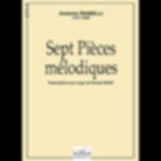 sept-pieces-melodiques-pour-orgue.png