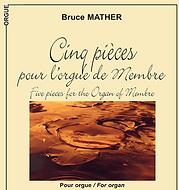 5-pieces-pour-l-orgue-de-membre_modifié.