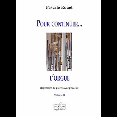 pour-continuer-l-orgue-repertoire-de-pie