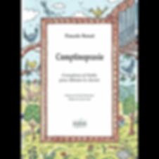 comptines-et-noels-pour-debuter-le-clavi