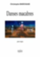 danses-macabres-pour-orgue_modifié.png