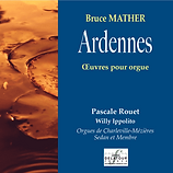 ardennes-oeuvres-pour-orgue.png