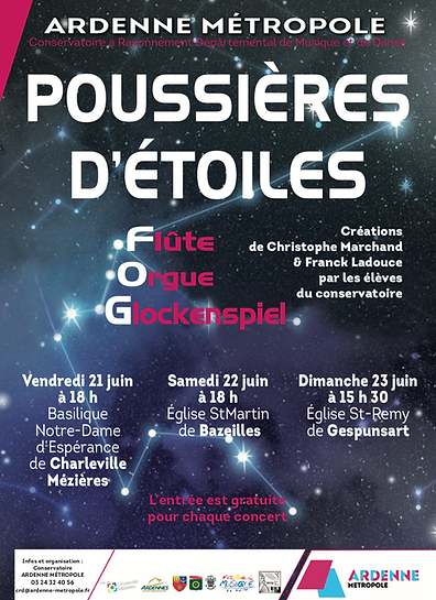 Poussiere_etoile.png