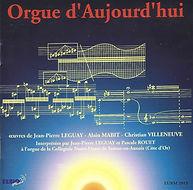 scan orgue d'auj.jpg