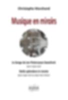 musique-en-miroirs-pour-orgue_modifié.pn