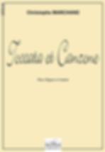 toccata-et-canzone-pour-orgue-a-4-mains_