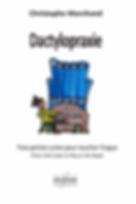 dactylopraxie-trois-petites-pieces-pour-