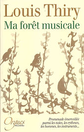couverture_ma_forêt_musicale.jpg