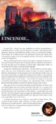 Pages_de_ON_45_complet__modifié.jpg