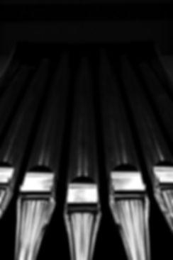 shutterstock_1203565039_modifié.jpg