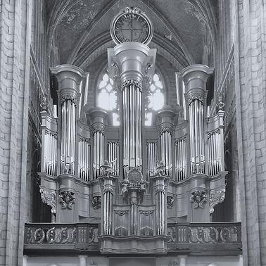 Mons_-_collégiale_Sainte-Waudru_-_grandes_orgues_-_vue_d'ensemble_-_2020-07_-_01.jpg