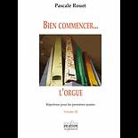 bien-commencer-l-orgue-repertoire-pour-l