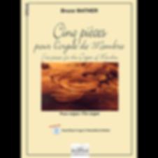 5-pieces-pour-l-orgue-de-membre.png