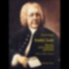 andre-isoir-histoire-d-un-organiste-pass