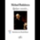 michael-radulescu-quelques-souvenirs.png