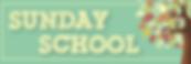 sundayschoolheader.png