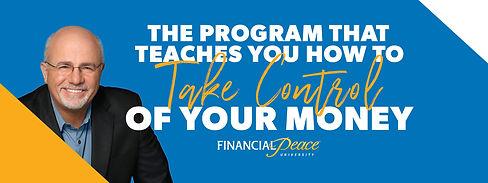 Financial Peace University.jpg