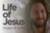 Jesus Film--John.PNG