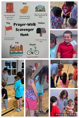 TeamKID Prayer Walk.jpeg