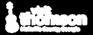 Thomson-McDuffie+-+Visit+Thomson+Logo+(W