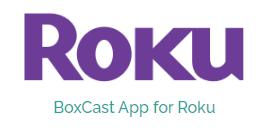 Roku App.PNG