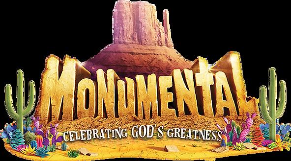 monumental-vbs-logo-LoRes-RGB.png