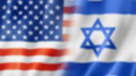 american-and-israeli-flag-sized.jpg
