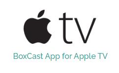 Apple TV App.PNG