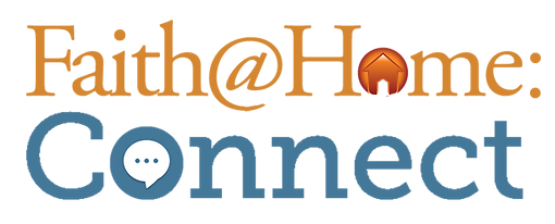Faith at Home Connect Logo.png