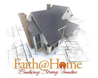 faith-home_2.jpg