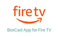 Fire TV App.PNG