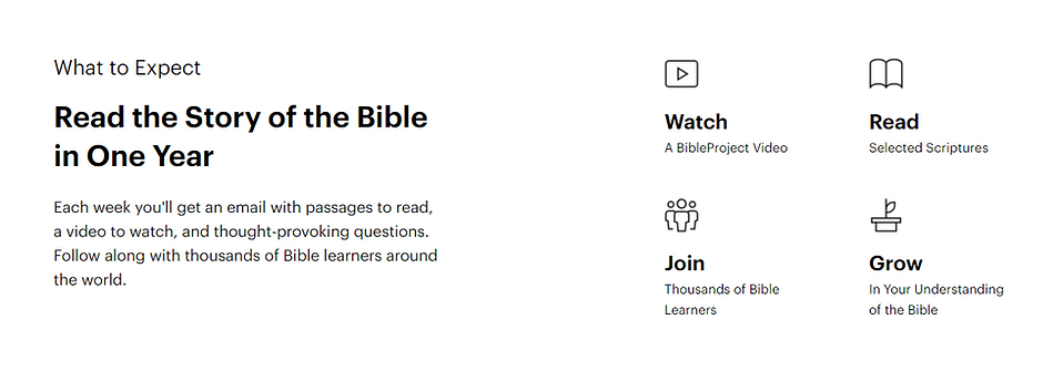 Bible Project Webpage.PNG